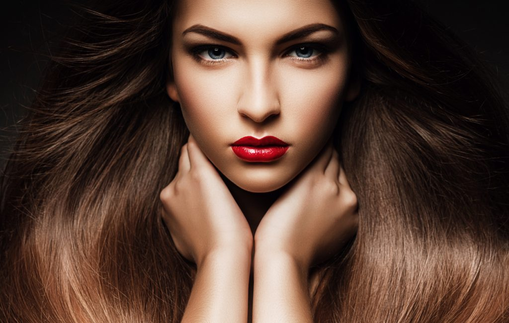 haaroliebehandeling